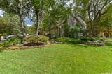 3 Forest Circle - Photo 39