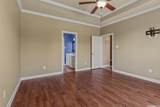 3025 Miracle Heights Cove - Photo 10