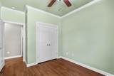 3025 Miracle Heights Cove - Photo 18