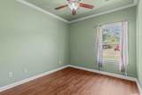 3025 Miracle Heights Cove - Photo 19