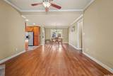 3025 Miracle Heights Cove - Photo 4