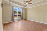 3025 Miracle Heights Cove - Photo 9