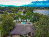 3602 Lochridge Rd - Photo 2