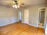 3923 Glenmere Road - Photo 12