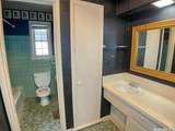 3923 Glenmere Road - Photo 14