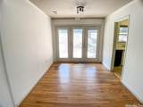 3923 Glenmere Road - Photo 5