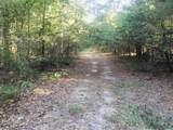 0 Tremble Campground - Photo 1