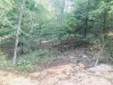 0 Tremble Campground - Photo 3