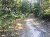 0 Tremble Campground - Photo 4