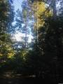 0 Tremble Campground - Photo 6