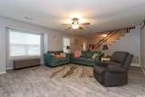5002 Westview - Photo 11