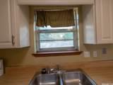 403 Ann Ave - Photo 13