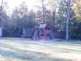 1148 Brookhaven - Photo 6