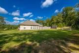 17212 Valley Oaks Cv - Photo 33