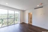 3700 Cantrell Road #1104 - Photo 17