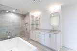 3700 Cantrell Road #1104 - Photo 22