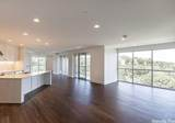 3700 Cantrell Road #1104 - Photo 5