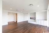 3700 Cantrell Road #1104 - Photo 6