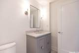 3700 Cantrell Road #1104 - Photo 7