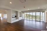 3700 Cantrell Road #1104 - Photo 8