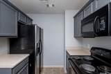 3335 Homestead Rd. - Photo 14