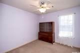 3335 Homestead Rd. - Photo 22