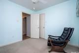 3335 Homestead Rd. - Photo 27