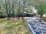 834 Davidson Circle - Photo 36