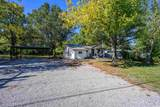 4817 Hwy 5 South - Photo 21