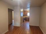 144 Blakely Rd - Photo 3
