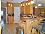 2520 Forest View - Photo 11