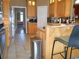 2520 Forest View - Photo 12