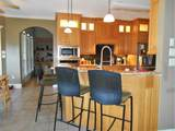 2520 Forest View - Photo 13