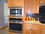 2520 Forest View - Photo 14