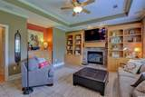 2520 Forest View - Photo 17