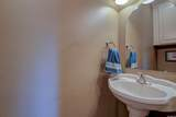 2520 Forest View - Photo 21
