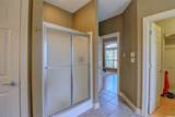 2520 Forest View - Photo 27