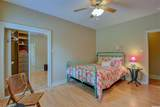 2520 Forest View - Photo 32