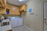 2520 Forest View - Photo 34