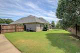 2520 Forest View - Photo 36