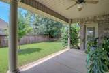 2520 Forest View - Photo 38