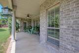 2520 Forest View - Photo 39