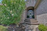2520 Forest View - Photo 4