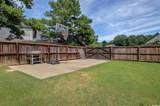 2520 Forest View - Photo 40