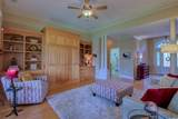 2520 Forest View - Photo 8