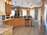 2520 Forest View - Photo 9