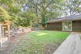 4401 Greenway - Photo 37