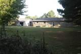 1040 Velvet Ridge - Photo 20