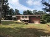 14719 Mail Route Road - Photo 11