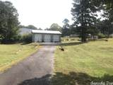 14719 Mail Route Road - Photo 13
